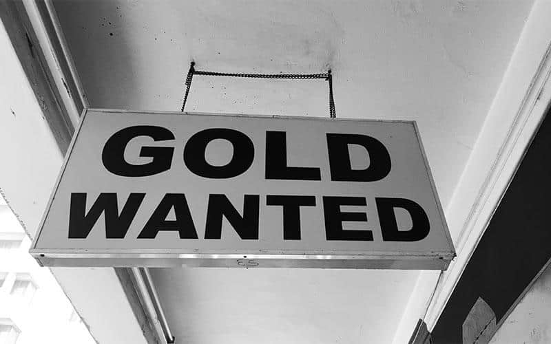 After the Gold Rush: Prospects For OTT Still High